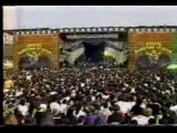 Angra - Carry On - Monsters of Rock - 1994 - HQ