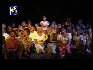 Bhawathra 15/03/2017 - 2