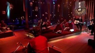 Tumhein Dillagi Bhool Jani paray gi - Rahat Fateh Ali Khan Studio Version