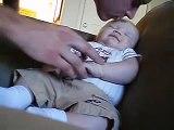 Bebe Se Despierta De Mal Humor!! BUENISMO - Bebe Divertido Bebe Chistoso Bebe Risa Bebe Tierno Bebe