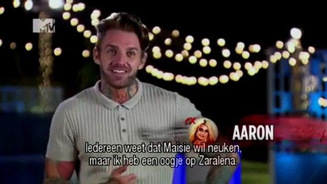 Love Island Season 5 Episode 43