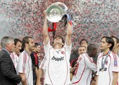 AC Milan vs Liverpool 2-1 Highlights (UCL) Final 2006-07 HD (English-Commentary)