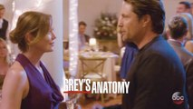 Grey's Anatomy Season 13 Episode 17 ( Till I Hear It From You ) Watch Online