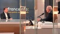 Jean-Yves Le Gall (CNES) : « L'avantage du CNES est d'avoir toujours un coup d'avance »