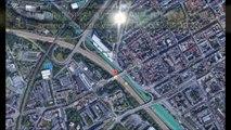 Reims : vous vendez un appartement secteur Pont de Vesle, vous voulez acheter ? Alain STEVENS