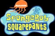 SpongeBob SquarePants - Alley Cats