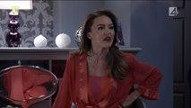 Trzy razy Ana odc 52 HD