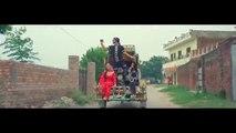 Chandigarh Rehn Waaliye - Punjabi Remix - Jenny Johal ft.Raftaar - Bunty Bains - AK 47 Remix - New Music Video