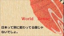 【海外の反応】ドイツのテレビが放映した日本の姿にドイツ国民が激怒『日本は「奇妙」とは程遠いし!日本文化はドイツより素敵だと思う!」