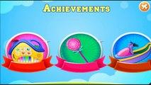 Детка орешник алфавиты мир алфавит Игры для Дети алфавит Игры для дошкольники