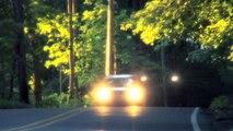 """Eric Louzil & Echelon Studios present """"27 Down"""" - Trailer"""