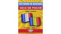 [Download PDF] Dico de poche roumain-français et français-roumain