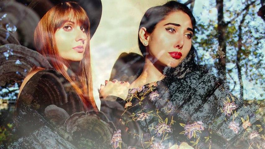 What Light Makes a Star by Joanna C.Valente & Stephanie Valente