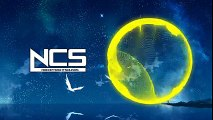 26.Diviners - Savannah (feat. Philly K) [NCS Release]