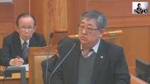 [더원TV] (헌재실황) 난장판 되는 헌재, 새로운 뉴페이스!!-nEDh