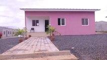 Gabon, Vers la construction de 200.000 logements /Combler le déficit en logements