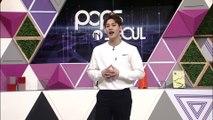 [Pops in Seoul] K-POP TOP10 _ 031117
