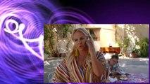 Έλα Στη Θέση Μου Επεισόδιο 28 Ela Sti Thesi Mou Epeisodio 28