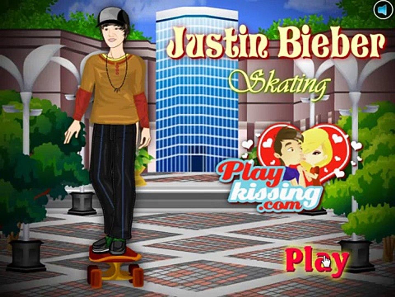 Лучший Лучший Детская для весело игра к к к к к к Дети катание на коньках Супер большой Justin перец