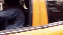 Emily Ratajkowki se ballade en lingerie dans les rues de New York... HOT