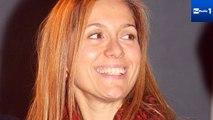 Michela Montevecchi (M5S): Radio Rai 1- Mozione di sfiducia a Lotti - MoVimento 5 Stelle