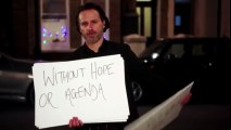 Love Actually 2 - Red Nose Day - Teaser