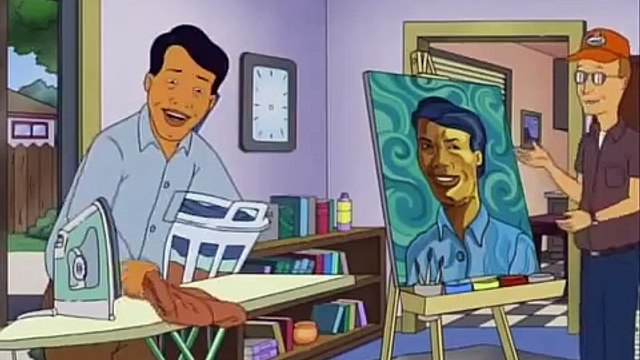 King of the Hill Season 13 Episode 24 - Just Another Manic Kahn-Day - Watch King of the Hill Full Episode Online