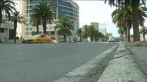 Tunisie, Coopération Sud-Sud/La Tunisie rejoindra le COMESA