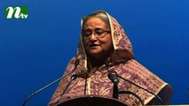 Prime Minister Sheikh Hasina says strict action will be taken against terrorism and militancy