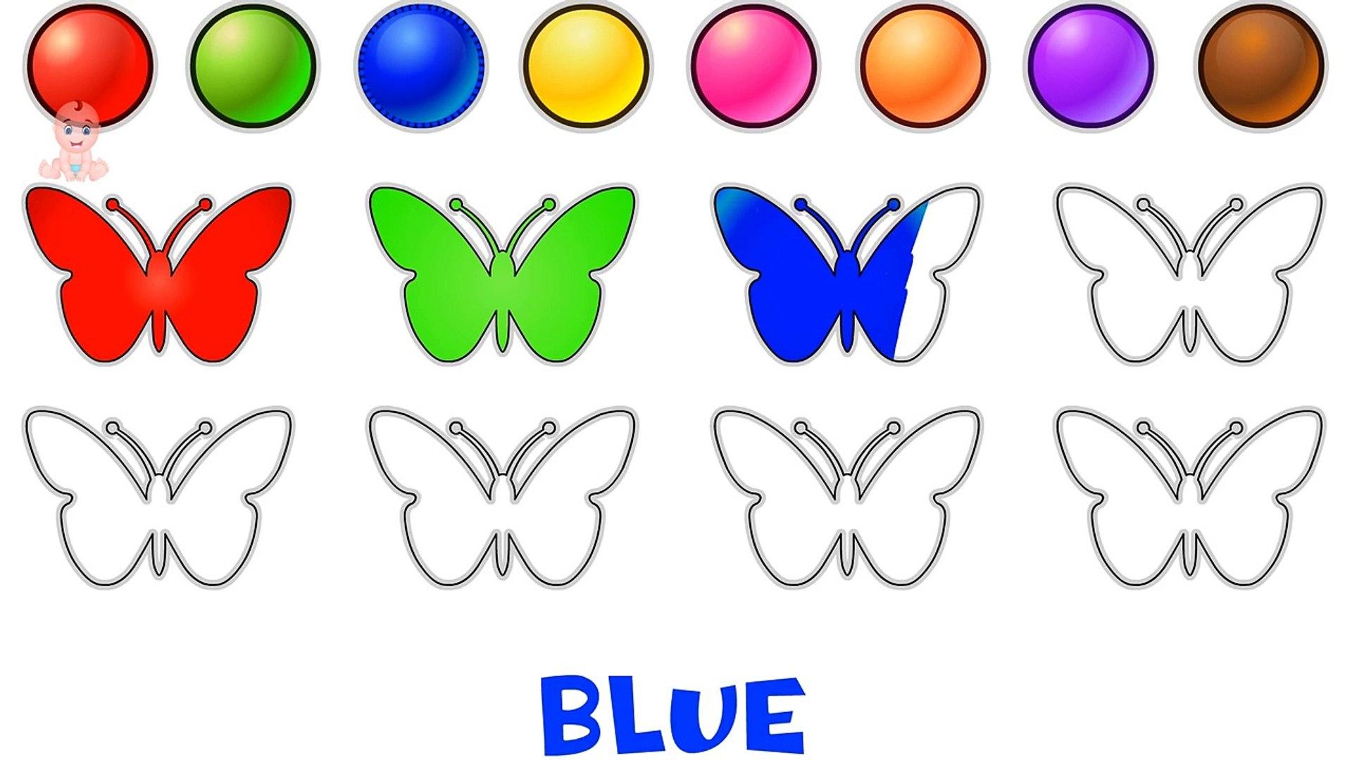 Дети Коллекция раскраска цвета для к к к к к к Узнайте Губа губная помада страницы Кому Это с