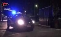 Catania - smaltimento dei rifiuti gestito dalla mafia: 14 arresti