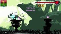 Андроид умереть для игра Игры прыгать скачущий Дети на Это прицеп ведьма hd