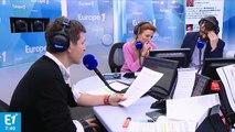 Les Français, grands absents d'une non-campagne présidentielle