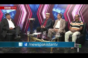 AtoZ with Salik Majeed