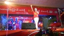 2015 Election)_2(ထြန္းအိျႏၵာဘို)