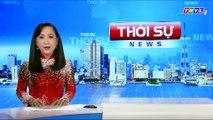 Đài PTTH Vĩnh Long trao học bổng Trần Đại Nghĩa mở rộng tại TX Bình Minh và huyện Bình Tân