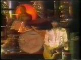 Johnny Thunders: Chatterbox (New York Dolls)