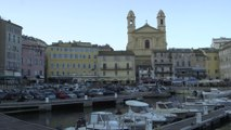 Emmanuelle Cosse rencontre les élus locaux d'Ajaccio et Bastia : foncier, habitat durable, logement abordable