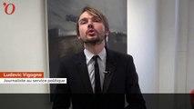Débat présidentiel du 20 mars sur TF1 : Fillon joue son va-tout