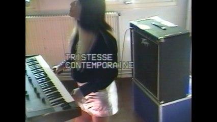 Tristesse Contemporaine - Let's Go (Official Video)