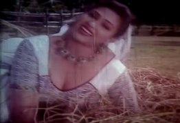 Bangla Song জানুয়ারি ফেব্রুয়�