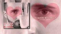 Valerio - Te Quiero Mon Amour