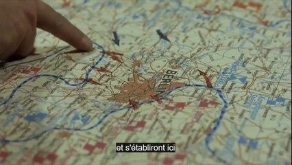 Le Captain Drama ep2 : La Chute De Zerator L'avenement de le stream
