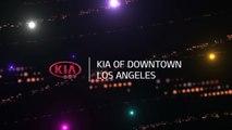 Kia of Downtown Los Angeles Reviews | Kia Service Shop Los Angeles CA