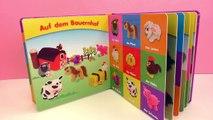 Paashaas van Play-Doh klei zelf maken | Paasdecoratie knutselen deel 3