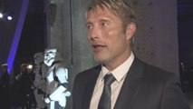 Why Did Mads Mikkelsen Walk Out Of His Fantastic Four Audition?