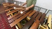 How Its Made Marimbas