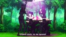 Anime Momentos Divertidos #360