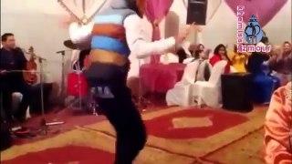 رقص من عالم اخر