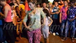 رقصة تركية شعبية غاية في الروعة